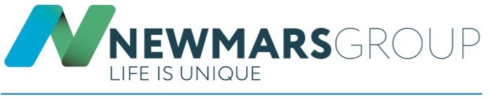 NEWMARS GROUP